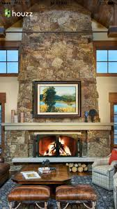 103 best stone fireplaces images on pinterest stone fireplaces fireplace mantles stone fireplaces furniture ideas family rooms