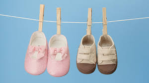 which baby clothes should you save