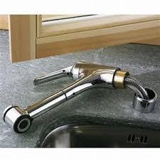 robinet cuisine sous fenetre robinet pliable sous fenetre robinet mitigeur vier cucina cristina