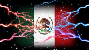 Mexixan Flag Mexico Flag Wallpaper Android Apps On Google Play
