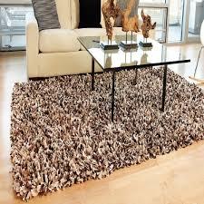natural rug information