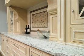 Corian Vs Quartz Kitchen Quartz Countertop Colors Samples Quartz Countertops Near