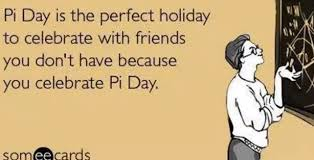 Be Happy Memes - 11 hilarious pi day memes that will probably make you crave pie