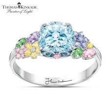 kinkade womens jewelry
