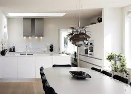 Black Kitchen Lights 20 Brilliant Ideas For Modern Kitchen Lighting Certified