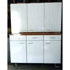meuble cuisine en solde cuisine but solde meubles de cuisine chez but meuble de cuisine