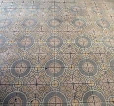 tile pattern star wars kotor 60 best fuentes images on pinterest fonts cement tiles and 3d pattern