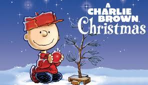 original brown christmas a brown christmas live at san francisco sf symphony