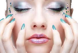 nail art designs nail fashion police