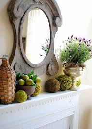 beautiful greenery home decor ideas 8 the decorating and staging