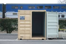 Rent Storage Container - storage containers temecula ca sun pac containers