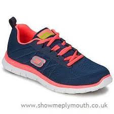 s sports boots nz s sports shoes ankle boots low boots boat shoes trendy