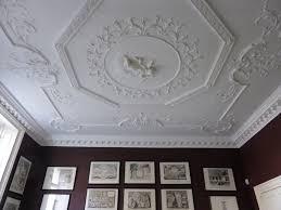 simple pop ceiling designs lader blog