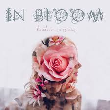 bloom liz osban photography