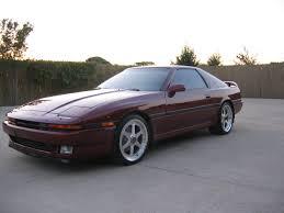 lexus sc300 good for drifting o good drift cars auto 4chan