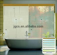 Inexpensive Window Blinds Garage Window Blinds Garage Window Blinds Suppliers And