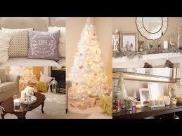 christmas decorations living room tour 2014 charmaine dulak