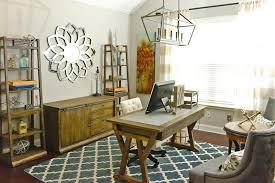 Atlanta Real Estate Pinterest Inspires Décor In Gwinnett County Ranch - Underpriced furniture living room set
