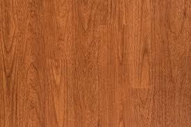 laminate flooring rolls redportfolio