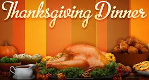 restaurants open on thanksgiving 2017 dayton most metro