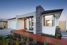 now is the best time to build in wa redink homes