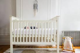 European Crib Mattress Sealy Rest Crib Mattress What To Do When Your Baby Falls