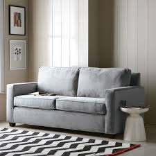 50 best couches images on pinterest architecture home and