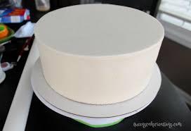 wedding cake tutorial birch tree wedding cake tutorial cake creations