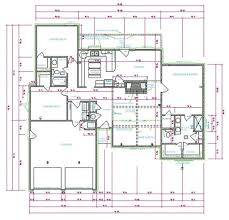 2d architectural drawing 2d home design plan drawing interior
