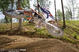2016 ktm 125 sx motorcycle usa