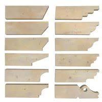 Wood Pergola Designs by Best 20 Pergola Designs Ideas On Pinterest Pergola Patio