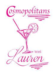 pink martini logo lauren damrich laurendamrich twitter