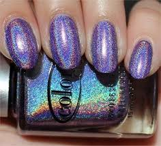 93 best color club images on pinterest color club nail polishes