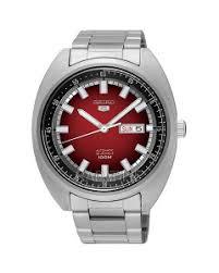 Jam Tangan Alba Digital jam tangan seiko 5