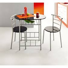 cdiscount table cuisine table cuisine cdiscount maison design wiblia avec table et 2