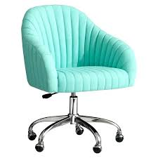 desk chair for teenage teen office chair teen office chair idea home interior figurines