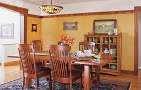 craftsman style kitchen lighting craftsman style dining room lighting alliancemv com