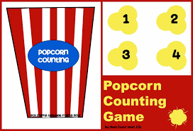 Halloween Popcorn Gifts by Scholastic Quick Popcorn Pictures To Print And Easy Thankyou Gifts