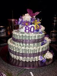 90th Birthday Centerpiece Ideas by Best 25 70th Birthday Parties Ideas Only On Pinterest 70th