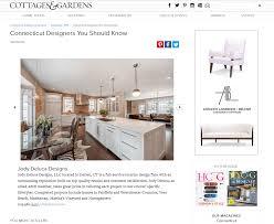 interior designer stamford u0026 greenwich ct westport canaan