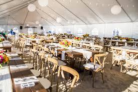 San Diego Wedding Venues 16 Beautiful San Diego Beach Wedding Venues Exquisite Weddings
