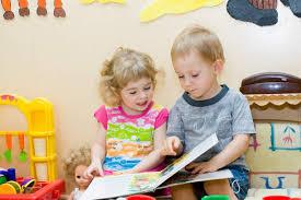 children u0027s playroom hotel saalbacher hof saalbach