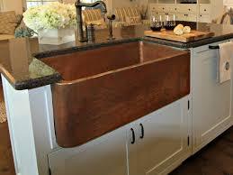 kitchen 45 kitchen sink farmhouse 203058414 kraus farmhouse