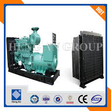 caterpillar genset caterpillar genset suppliers and manufacturers