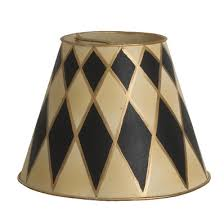 Replacement Sconce Shades All Lamp Shades Explore Our Curated Collection Shades Of Light