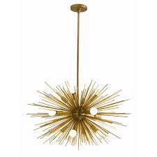 Maurice Chandelier Furniture Complete Your Home Accessories Collection With