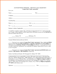 8 loan agreement template between family members purchase within