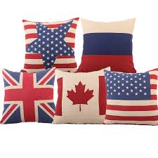 Leather Sofa Seat Cushion Covers by Sofa Cushion Covers Online Uk Centerfieldbar Com