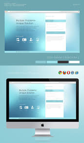 behance login the 25 best login website ideas on pinterest login design log