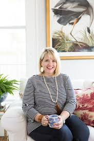 Holly Mathis Interiors Blog About Holly Mathis Interiors